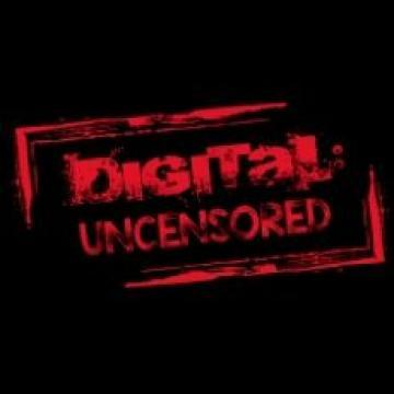 DIGITAL UNCENSORED