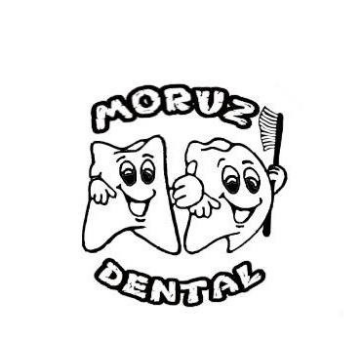 MORUZ DENTAL