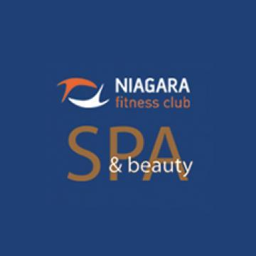 NIAGARA SPA & BEAUTY
