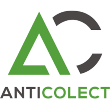 ANTICOLECT
