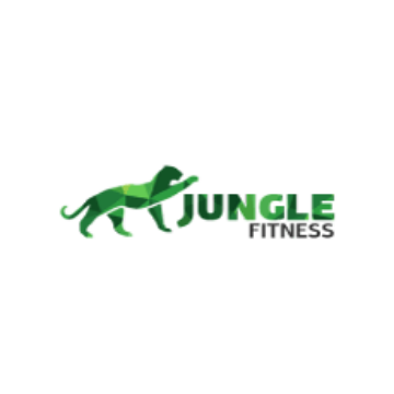 JUNGLE FITNESS