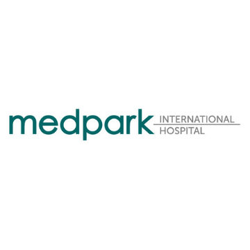MEDPARK INTERNATIONAL HOSPITAL