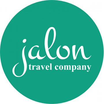 Jalon Travel Company