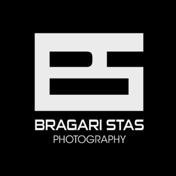 BRAGARI STAS PHOTOGRAPHY