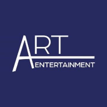 ART ENTERTAINMENT