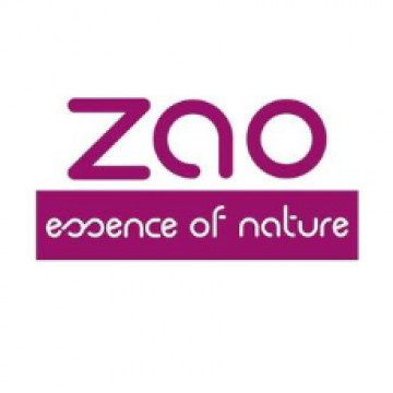 ZAO BIO MAKE UP MOLDOVA