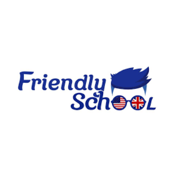 FRIENDLY SCHOOL